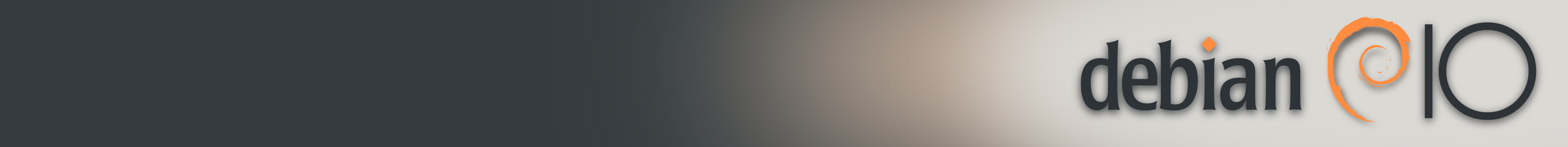png/800x75-banner-installer-2.png