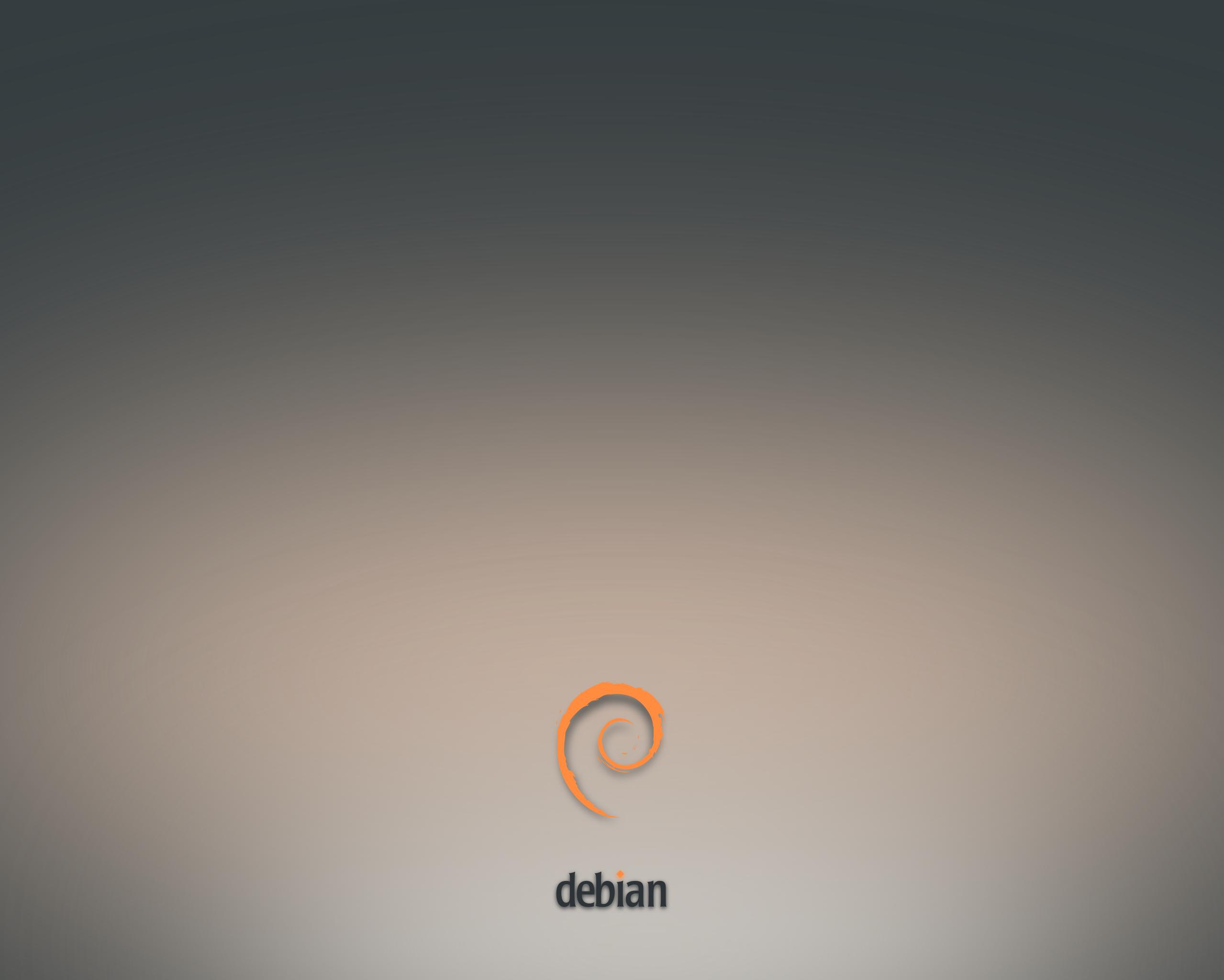 png/debian-10-2560x2048-SXGA-5.4.png