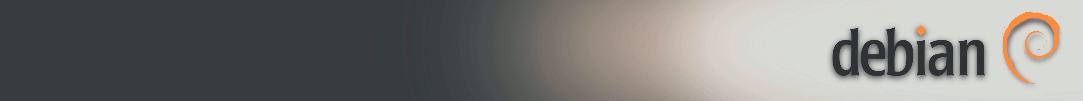 png/800x75-banner-installer-1-16bit.png