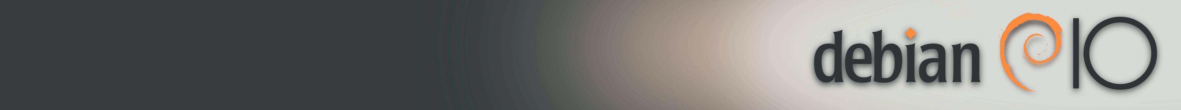 png/800x75-banner-installer-2-16bit.png