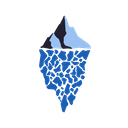 src/statics/app-logo-128x128.png