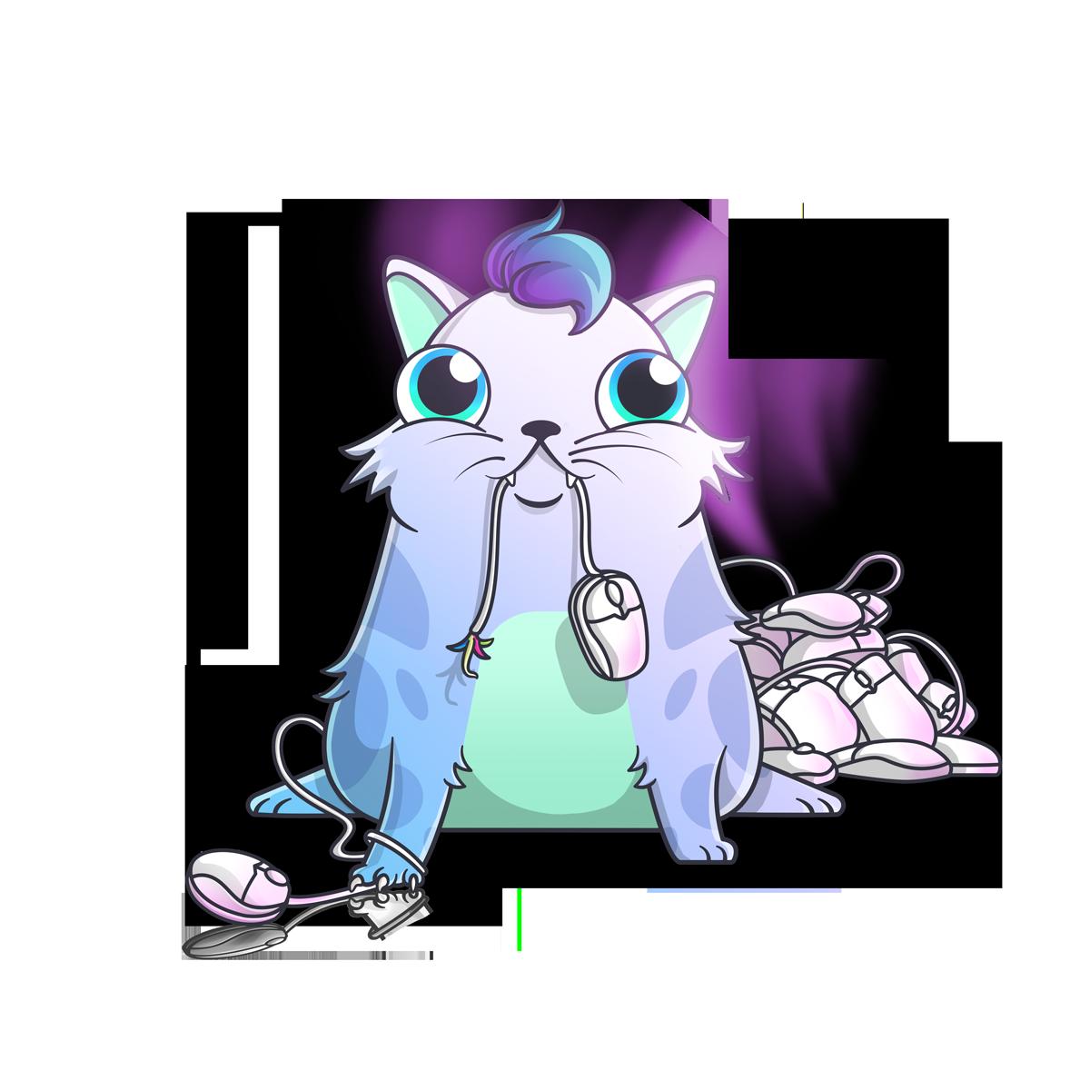 src/assets/kitty-error.png