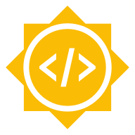 pages/img/pages/GSoC-icon-192.png