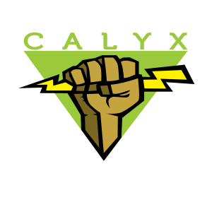 branding/assets/calyx/icon.png