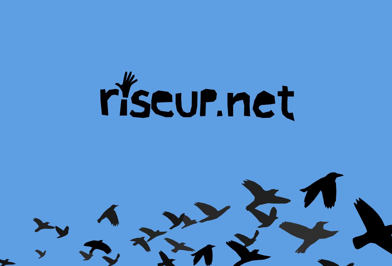app/src/custom/res/drawable-sw600dp/ic_splash_background.png