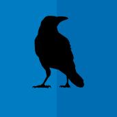 app/src/custom/res/drawable/logo_square.png