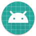 app/src/custom/res/mipmap-hdpi/ic_launcher_round.png