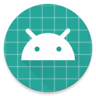 app/src/custom/res/mipmap-xhdpi/ic_launcher_round.png