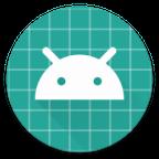 app/src/custom/res/mipmap-xxhdpi/ic_launcher_round.png
