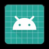 app/src/custom/res/mipmap-xxxhdpi/ic_launcher.png