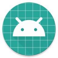 app/src/custom/res/mipmap-xxxhdpi/ic_launcher_round.png