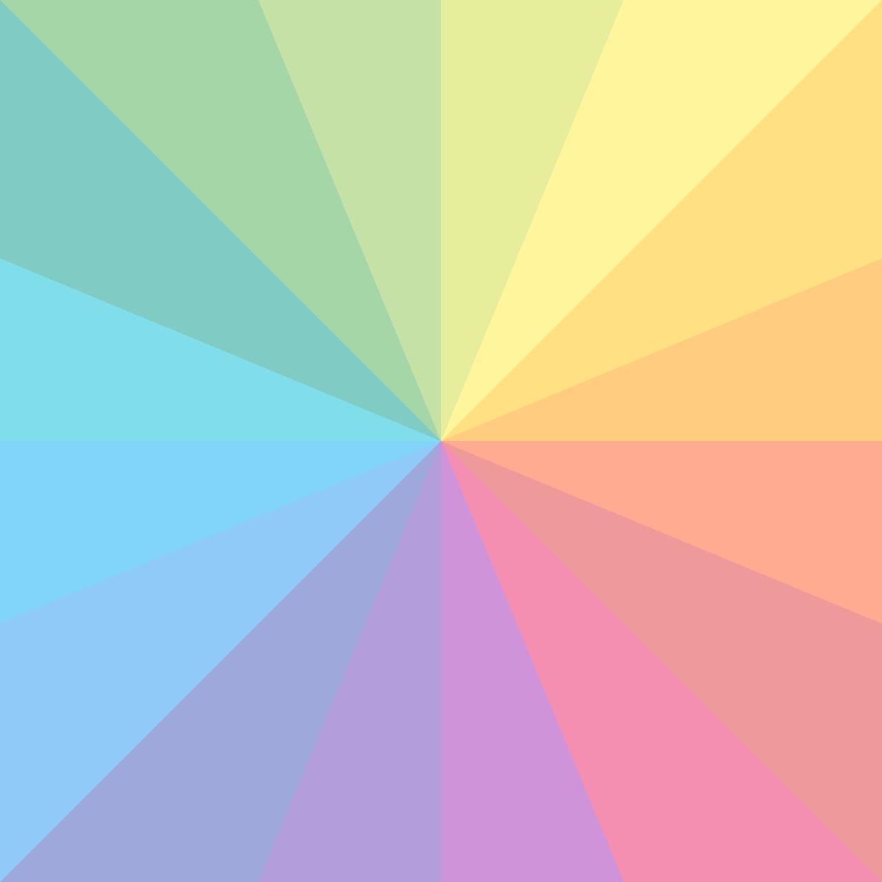 app/src/main/res/drawable-xhdpi/ic_splash_background.png