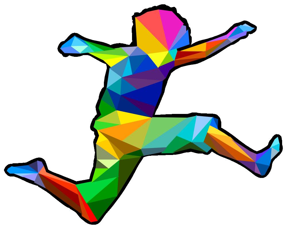 content/authors/leap/avatar.png