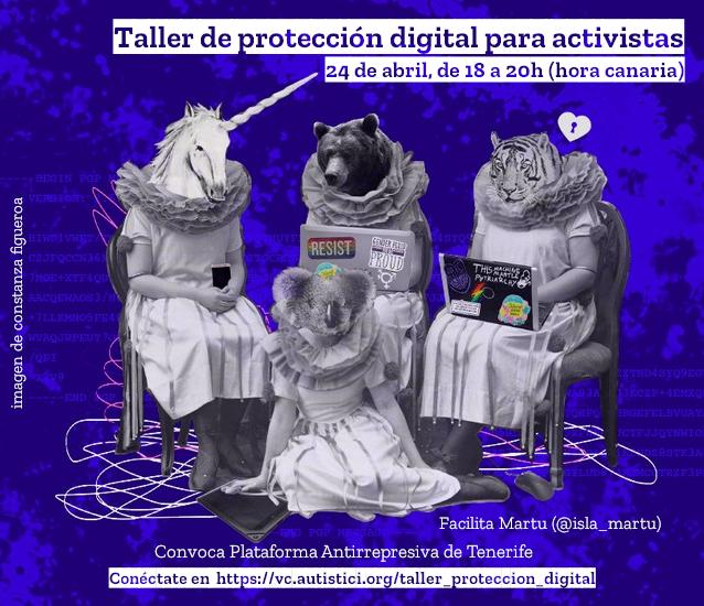 media/cartel2.jpg