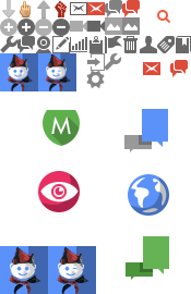 source/images/spritesheet-old-theme.png