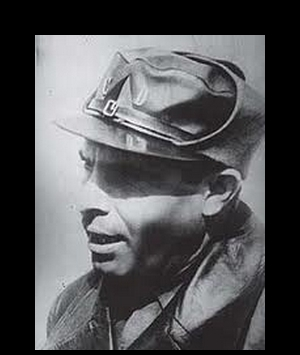 source/images/Buenaventura-Durruti.png