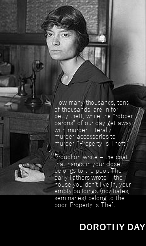 source/images/Dorothy-Day.png