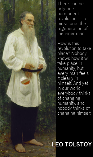 source/images/Leo-Tolstoy.png
