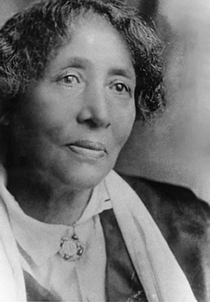 source/images/Lucy-Parsons.png