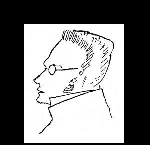 source/images/Max-Stirner.png