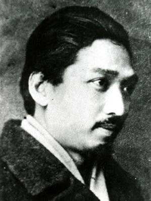 source/images/Sakae-Osugi.png