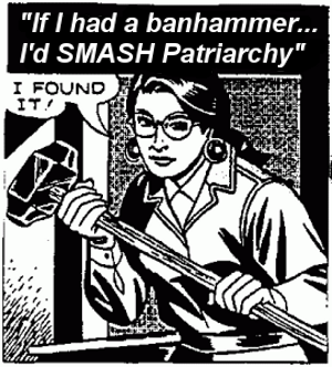 source/images/Smash-Patriarchy.png