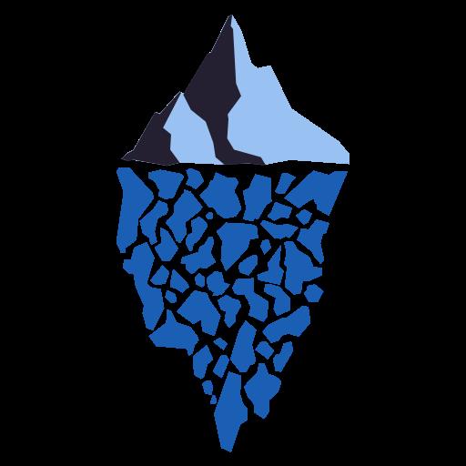 jvoisin / mat2 · GitLab
