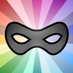 pkg/windows/pyinstaller/Dockerfile · master · leap
