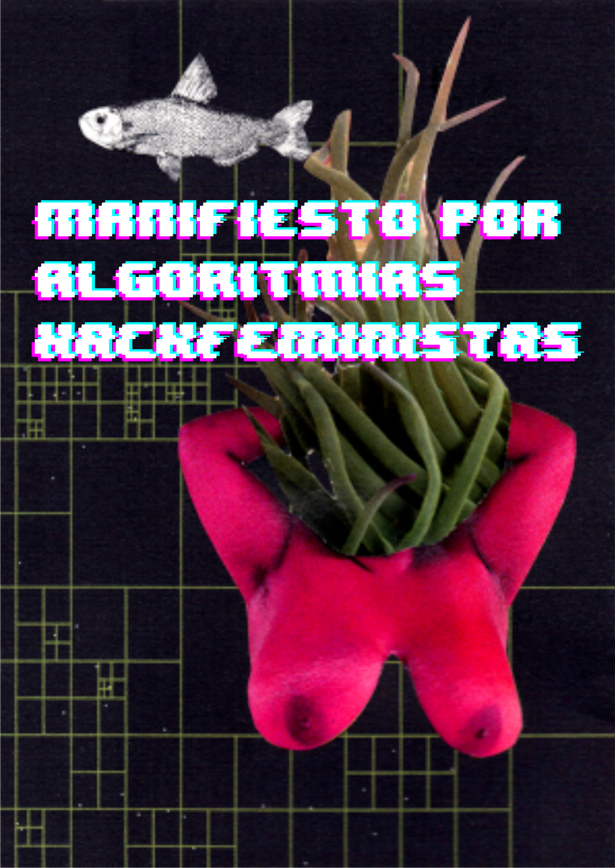 assets/covers/single/manifiesto_por_algoritmias_hackfeministas.png