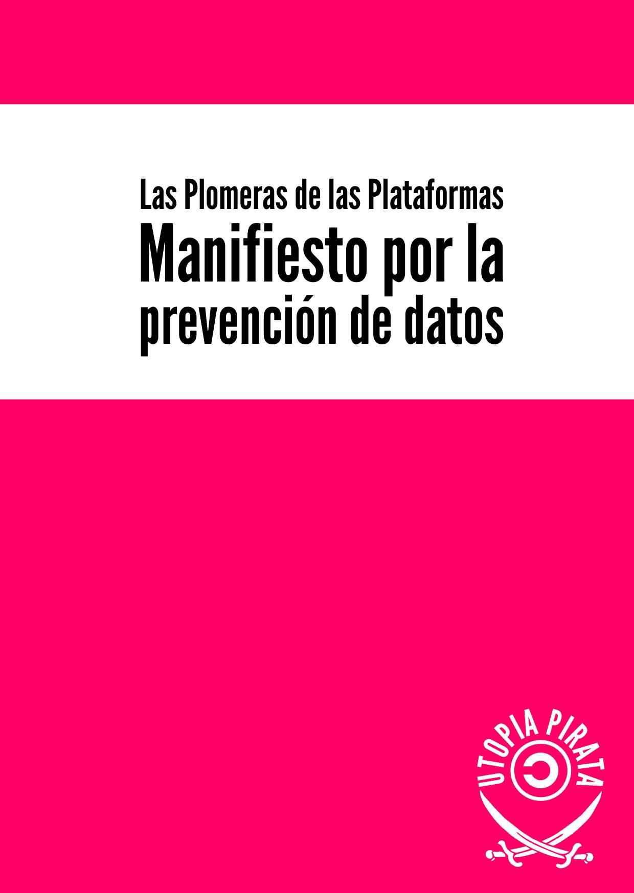 assets/covers/single/manifiesto_por_la_prevencion_de_datos.png